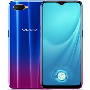 oppo【R15x】移动 4G/3G/2G 雾光渐变 6G/128G 国行 9成新