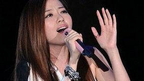滚动 湖南卫视2012-2013跨年晚会 现场版