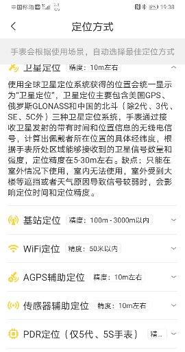 Screenshot_20201017_193857_compress.jpg