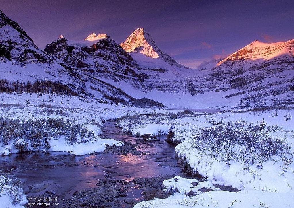 已知世界最大的冰山是b15.2000年3月,它从南极罗斯冰架上崩裂下来.