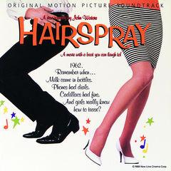 hairspray(soundtrack)