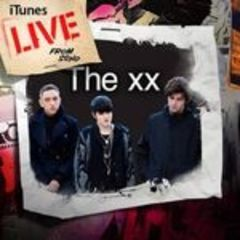 live from soho (itunes plus)