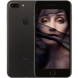 苹果【iPhone 7 Plus 特惠】黑色 32 G 全网通 国行 99成新 新机品质/高性价比
