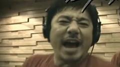我是大韩民国