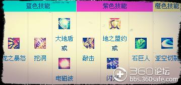 QQ截图20130412220105.png