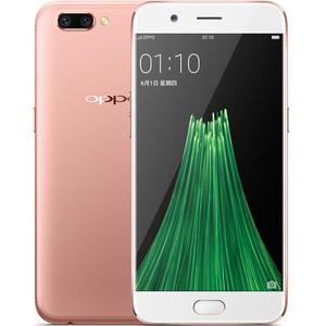 oppo【R11 Plus】移动 4G/3G/2G 玫瑰金 64G 国行 9成新