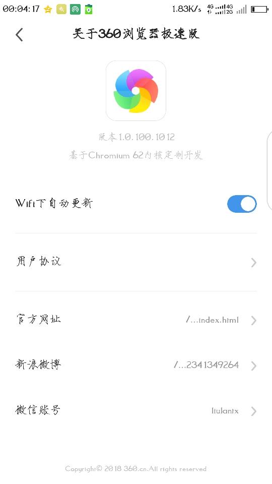 Screenshot_2018-04-16-00-04-19.jpg