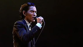 世界巡回演唱会2012台北站LIVE