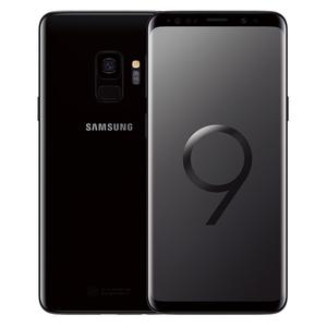 三星【GALAXY S9】全网通 黑色 64G 国行 9成新