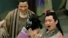 天道同行 电视剧(新水浒)主题曲
