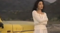 闪出每分光 1992TVB版