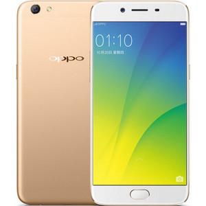 oppo【R9s】移动 4G/3G/2G 金色 64G 国行 9成新