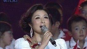 国家 (大地飞歌2012现场版)