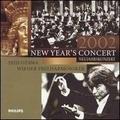 2002年维也纳新年音乐会 (new year's day concert 2002)