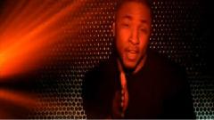 The Dedication (AY DJ)