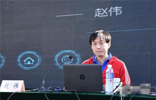 忻州警方携手360为4000学生开讲金融安全知识