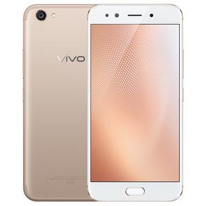 vivo【X9S Plus】移动 4G/3G/2G 金色 64 G 国行 8成新