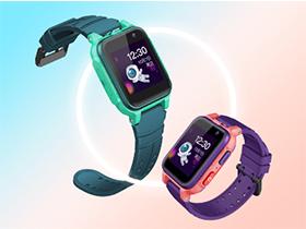 360众测|360儿童学习手表P2免费试用