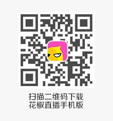 QQ截图20160224151239.jpg