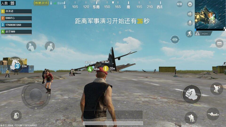 Screenshot_2018-02-21-00-24-46_compress.png