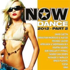 now dance 2012 part 2