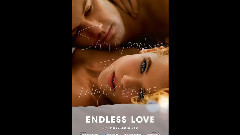 All Our Endless Love 无尽的爱 Endless Love 原声带