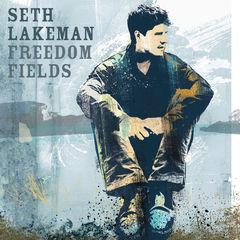 freedom fields 浩瀚无边