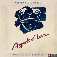aspects of love(original london cast recording 2005 remaster)