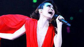Concert Number 6 2010演唱会