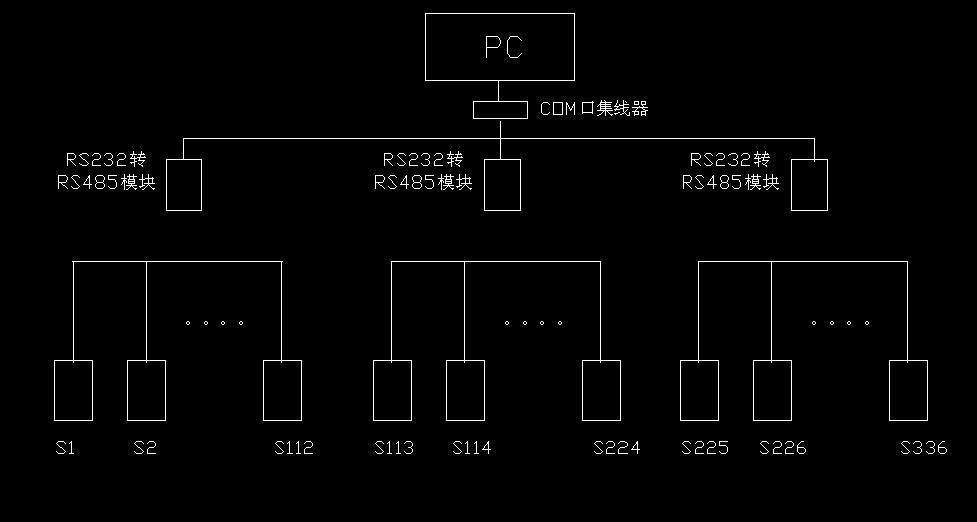 电路 电路图 电子 设计 素材 原理图 977_522