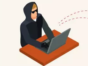 别让你的电脑沦为黑客挖矿的苦力!