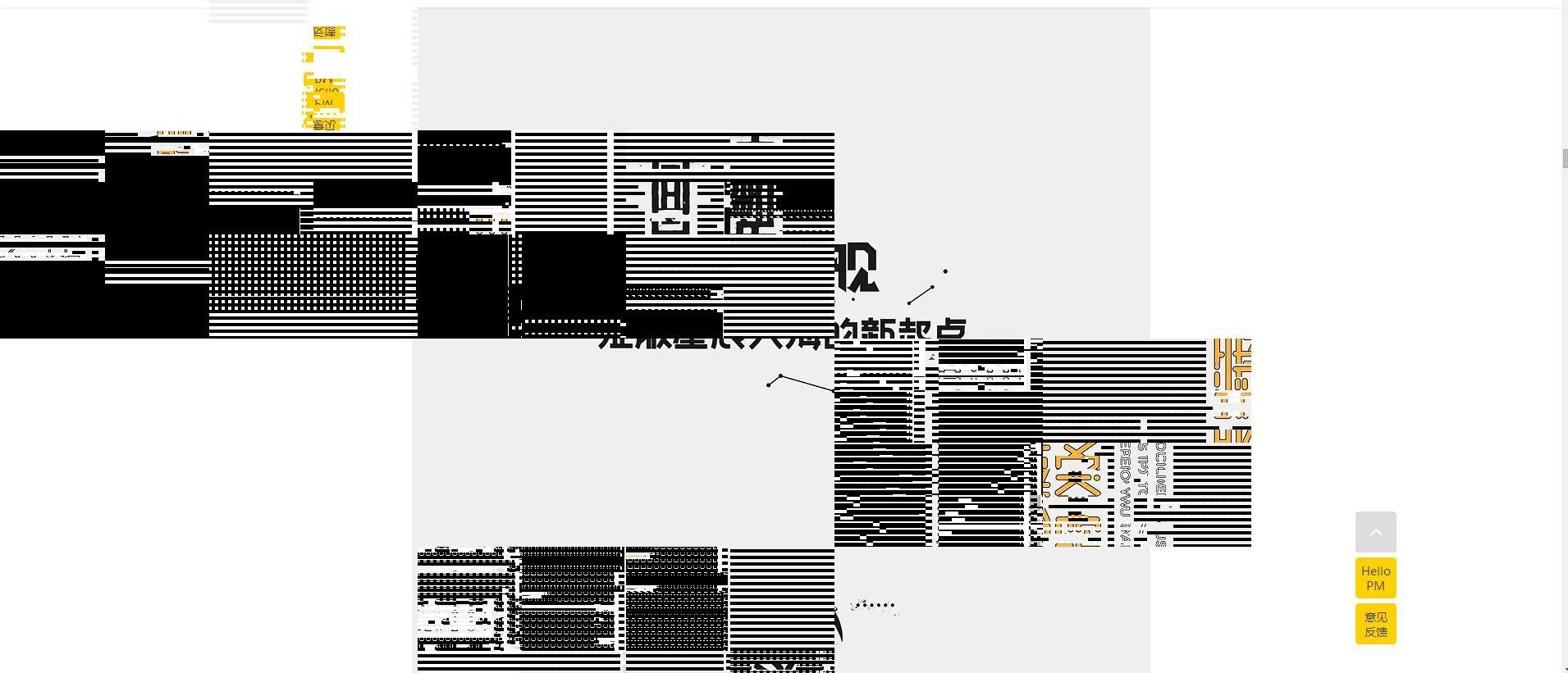 360浏览器浏览网页出现噪波及蓝屏现象