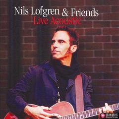 acoustic live