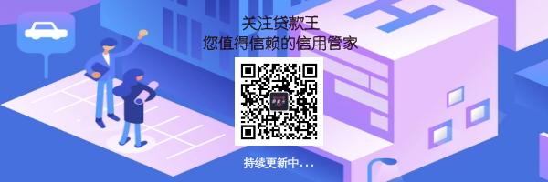 39176648-62ea-4d71-bd15-bd725e9ee915_0.png