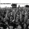 all the people… live in hyde park 03 07 2009