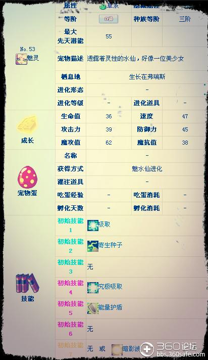 QQ截图20130412210029.png