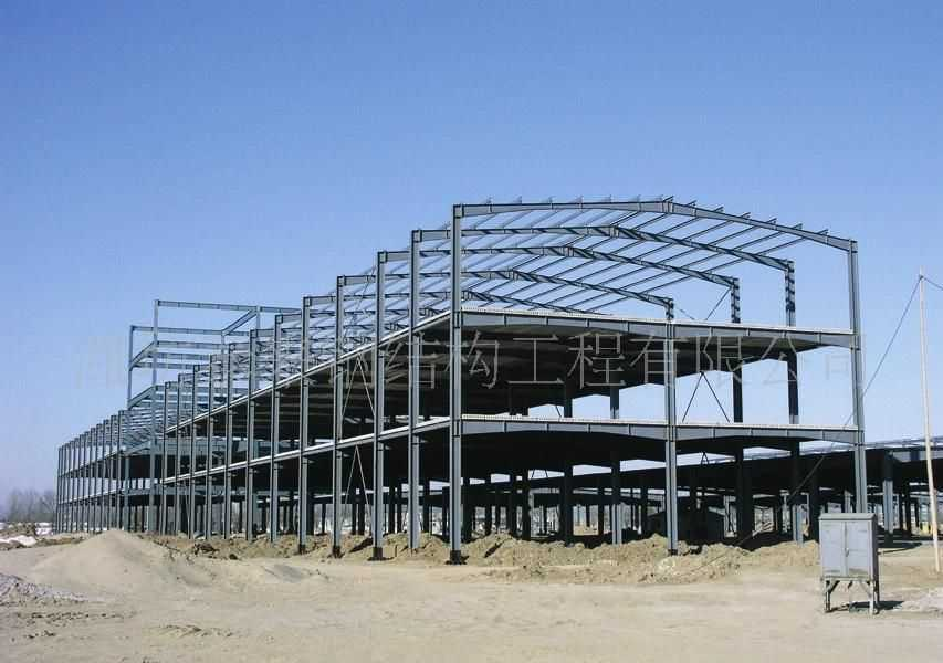 全书从钢结构的特点和设计方法入手,对钢结构的材料,钢结构的连接
