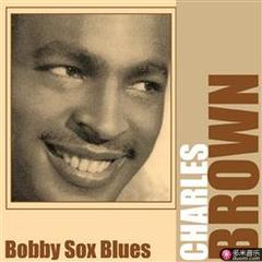 bobby sox blues