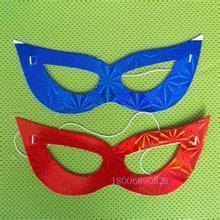 用卡纸做的面具力士蝴蝶_360v面具功放a311图片图纸图片