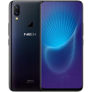 vivo【NEX】全网通 黑色 8G/128G 国行 8成新