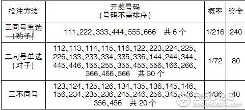 飞信截图20130918150416.jpg