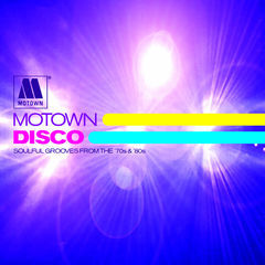 motown disco(2cd set)