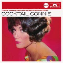 cocktail connie(jazz club)