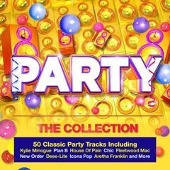 party - the collection