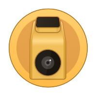 360行车记录仪G300