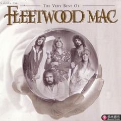 very best of fleetwood mac双碟豪华版