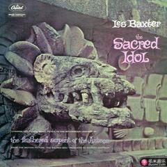 sacred idol