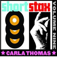 short stax, vol. 9
