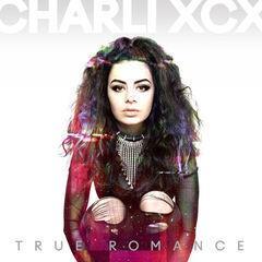 true romance(deluxe)