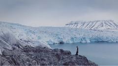 冰川 官方版